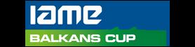 logo_iame_balkans_cup